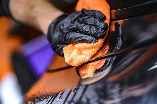 Nettoyage-vehicule-carrosserie-walter